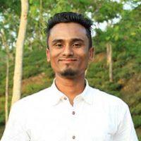 Uzzal-Ahmed-Graphic-Designer