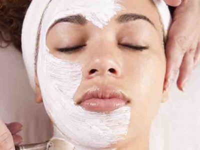 Dermaplaning Treatment & Facial Therapy Course